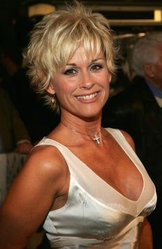 lorrie morgan - Google Search