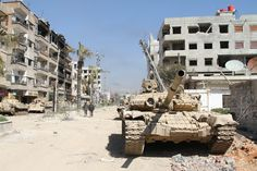 Syrian panzer. Syria, Military Vehicles, Army Vehicles
