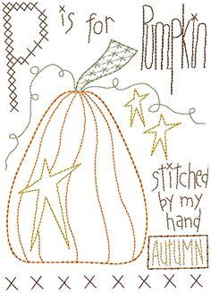 Love this cross stitch