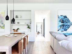 Robinson Display Home | Canny