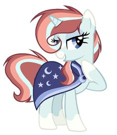 Mlp Next gen Moonlight Star by на DeviantArt My Little Pony Unicorn, My Little Pony List, My Little Pony Drawing, My Little Pony Pictures, Mlp My Little Pony, My Little Pony Friendship, Mlp Deviantart, Tomtord Comic, Mlp Comics