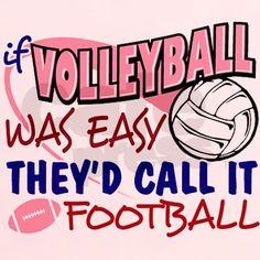 Volleyball on Pinterest | Volleyball Drills, Volleyball ...