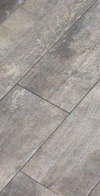 8 Tile That Looks Like Wood Best Wood Look Tile Reviews