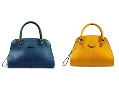 Tod's Sella Bag 2014 - Ikifashion Tods Bag, Bags 2014, Fall Looks, Hand Bags, Stylish, Lady, Color, Collection, Fall Styles