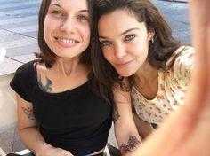 Ana Rujas (@ana_rujas) • Fotos y vídeos de Instagram