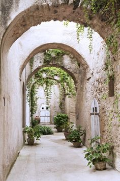 Old arcade at the Castle Wall Mural ✓ Easy Installation ✓ 365 Days to Return ✓ Browse other patterns from this collection! Door Stickers, Wall Stickers Murals, Foto 3d, Door Murals, 3d Wall Murals, Castle Wall, Castle Window, Patio Interior, Spanish Style