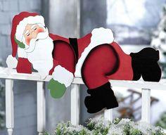 Olaf Frozen Christmas Yard Art Decoration 2 Jingle Bells