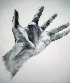 hand drawing, nice light