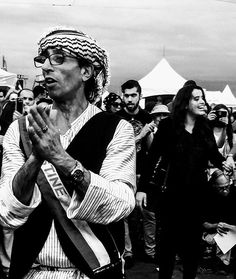 #Palestinians during a #festival at #old-town #Montreal #Quebec #Canada  #shadows #WorldPhotoDay #TravelPhotoDiary #LensCultureTalent #destination #travel shoteffects #SPi_weather #WorldPhotoDay #LensCultureTalent  #PhotoOfTheDay #WomenPhotographers #bw_photooftheday #bnwsouls #shooteffects #gfstchallenge012  #streetlifeworldwide #BlackAndWhite  #BlackAndWhitePhotography #igersbnw #bnw_creatives worldphotoday #photooftheday #womenphotographers #gfstchallenge012 #igersbnw #travelphotodiary…