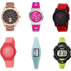 1000 ideas about waterproof watches on