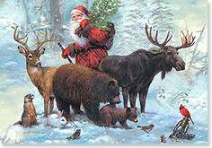 Leanin Tree Christmas Cards.Leanin Tree Cards I Like