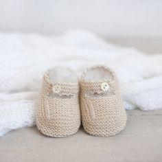 lanas para bebes - Buscar con Google