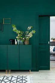 Resultado de imagem para color verde escandinavo