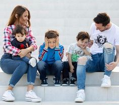 Lionel Messi shares the sweet household photo with his spouse and his sister. Lional Messi, Messi And Ronaldo, Cristiano Ronaldo, Barcelona Soccer, Fc Barcelona, Lionel Messi Family, Cr7 Junior, Ronaldo Real Madrid, Leo