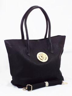 Geanta dama neagra Gennyo la pretul de 89 RON. Comanda Geanta dama neagra Gennyo de la Biashoes! Shoes, Zapatos, Shoes Outlet, Footwear, Shoe