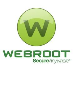 Webroot Secureanywhere Antivirus Is The Useful And Entire Antivirus  Application For Both Home And Officially Organization