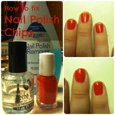how-to-fix-nail-polish-chips