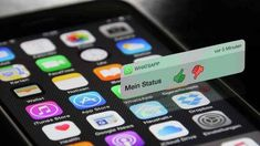 Scouring the app store for the best science apps for your iOS device can be a challenge, so here are 15 of the best free science apps you can find on the Apple App Store right now. Latest Ios, Latest Iphone, Gesundheits App, Apple App Store, Application Iphone, App Iphone, Over Sensitive, Navigateur Web, Iphone App