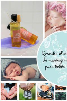 Já viu a resenha do Óleo de Massagem para bebês da linha Todo Carinho do Mundo? Cuide mais do seu bebê!
