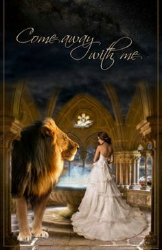 The Lion of Judah coming to take me for an adventure Gods Princess, Warrior Princess, Real Princess, Daughters Of The King, Daughter Of God, Braut Christi, Tribe Of Judah, Bride Of Christ, Prophetic Art