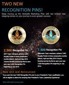 9 Best Herbalife Pins Images Herbalife Distributor Herbalife