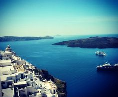 Post your photos on Instagram and tag Celestyalcruises or use ‪#‎Celestyalcruises‬ hashtag to become a part of the Celestyal Cruises experience, just like @eurydice_kr did!  #Celestyalcruises #travel #cruise #travelphotography #Aegean #Greece