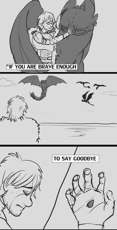 Trendy drawing dragon cartoon hiccup and toothless ideas Httyd Dragons, Dreamworks Dragons, Disney And Dreamworks, Dragons Edge, Httyd 3, Hiccup And Toothless, Hiccup And Astrid, Dragon Rider, Dragon 2