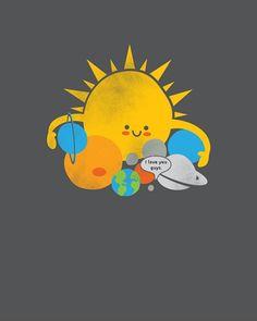 Forever Alone Pluto - Imgur