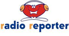 Parla di (e con) Noi Matilde Amato di Radio Reporter!  http://finchesponsornonvisepari.blogspot.it/2014/12/parla-di-noi-e-con-noi-radio-reporter.html    #finchesponsornonvisepari   #matilde   #radioreporter   #saraheluciano   #matrimonio