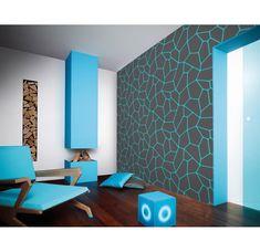 klebefolie silber gl nzend premium silber spiegel und klebefolie. Black Bedroom Furniture Sets. Home Design Ideas
