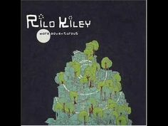 """""""I got nothing to give you, you see. Except everything, everything, everything..."""" 