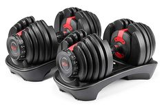 online shopping for Bowflex SelectTech Adjustable Weights from top store. See new offer for Bowflex SelectTech Adjustable Weights Adjustable Weight Dumbbells, Adjustable Dumbbell Set, Weights Dumbbells, Adjustable Weights, Bowflex Dumbbells, Bowflex Weights, Buy Dumbbells, Gym Weights, Gold's Gym