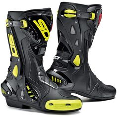 Sidi-Stealth-ST-Motorcycle-Racing-Boots-Fluro-1.jpg (800×800)