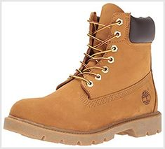 "Search Results for ""Timberland"" – Top Rated Bestsellers Online. Timberland  Mens Basic Boot ... 5d8556fd2bc0"