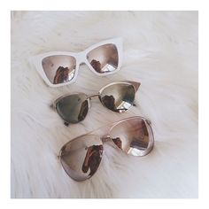 3d82a951a25ab love this casual style  )) ,and I highly recommend the RayBan sunglasses ,