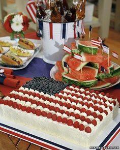 Cherry Upside-Down Cake Recipe, Cherry Cake Recipe, Fruit Cake