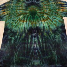 624b9198aea 46 Best Tie dye images in 2019
