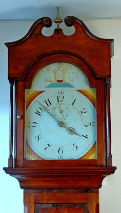 Grandfather Clock Repair Watch Repair Tick Tock Repairs Inc