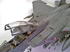 Emeterio DelaIglesia uploaded this image to 'F-15E'.  See the album on Photobucket.