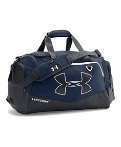 dafc7bc9b5 Under Armour Storm Undeniable II Duffle Bag http://www.stupidprices.com