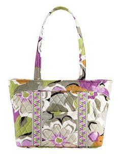 Women's Wristlet Handbags - Vera Bradley Mandy in Portobello Road >>> Learn more by visiting the image link.