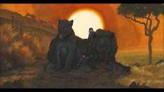Ray Bradbury - Step (Povídka) (Sci-Fi) Sci Fi, Music, Youtube, Animals, Musica, Science Fiction, Musik, Animales, Animaux