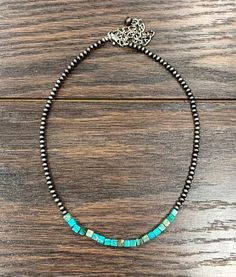 Fashion Boutique, Antique Silver, Turquoise Necklace, Silver Plate, Texas, Chokers, Antiques, Jewelry, Schmuck