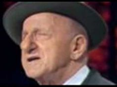Jimmy Durante - Make Someone Happy (Original Stereo)