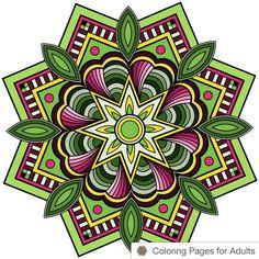 Mandala Artwork, Mandala Drawing, Mandala Painting, Dot Painting, Stone Painting, Still Life Pencil Shading, Barn Quilt Designs, Art Nouveau Tiles, Beautiful Rangoli Designs