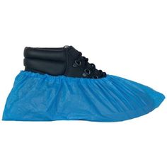 Cipővédő, nylon ( 100 db / csomag ) - MUNKAVÉDELEM