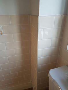 Bathroom Wall Tiles Job Lot