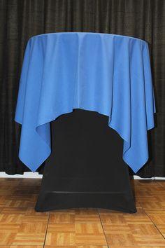 overlay in royal blue Overlay, Royal Blue, Overlays