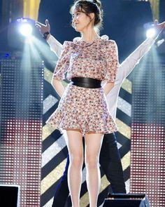 2014/09/13 IU : Yonsei University (연세대학교) - Brave Concert (용기 백배 콘서트) #iu #iu_real #iunews #dlwlrma #dlwlrma_iu #leejieun #leejieun_iu #iufans #kpop #kpopidol #kpopstar #uaena #pretty #cute #girl #lovely #singer #beautifulwomen #beautifulgirl #braveconcert #yonseiuniversity