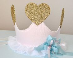 Unicorn Kisses Birthday Banner Special by propshopboutique on Etsy